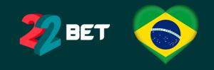 22bet_logo_brasil