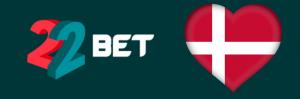 22bet_logo_dk